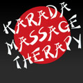 Karada Massage Glasgow
